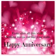 Anniversary Wishes Wedding Sms Happy Anniversary Messages Amp Sms For Marriage Always Wish 140 Best Happy Anniversary Images On Pinterest Anniversary Cards