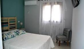 chambres d hotes haute savoie chambre d hotes haute savoie location vacances chambres d