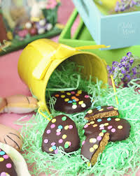 peanut butter eggs for easter peanut butter eggs