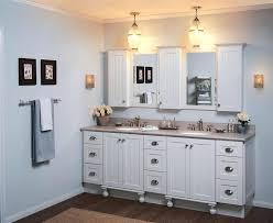 Bathroom Medicine Cabinet With Mirror And Lights Medicine Cabinet Bronze Ceiling Lights Bath