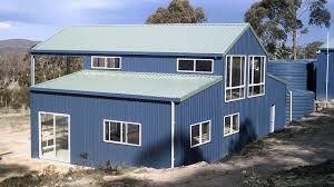 ranbuild sydney equine sheds and barns