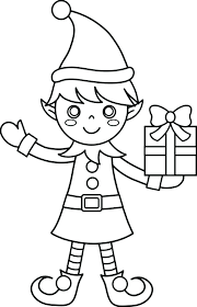 coloring pages of elf coloring pages of elves elf colouring pages elf coloring pages elf