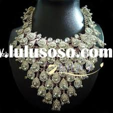 big rhinestone necklace images Sandi pointe virtual library of collections jpg