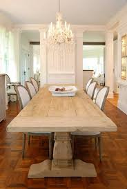 dining room wall design furniture for small house full size of