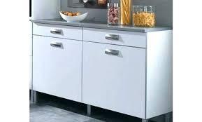 meubles de cuisine pas cher caisson cuisine pas cher caisson cuisine pas cher caissons cuisine
