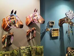 deco chambre cheval amenager une chambre pour 2 ado 8 d233coration chambre cheval