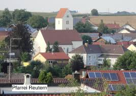 94086 Bad Griesbach Pfarrverband Bad Griesbach Bistum Passau