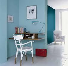 best 25 blue grey paint color ideas on pinterest blue gray