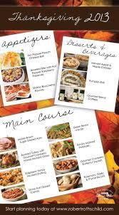 spirit halloween glen burnie md 16 best food truck menus images on pinterest food truck menu