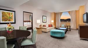 suites circus circus hotel u0026 resort