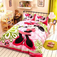 Mickey And Minnie Bathroom Mickey Mice Tile Preferred Home Design