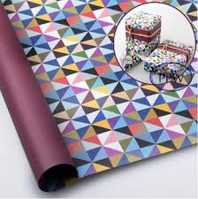 sided wrapping paper personalized size sided gift wrapping paper jumbo roll