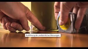 abschlussleiste küche dq pp selbstmontage abschlussleiste für arbeitsplatten