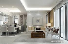 Living Dining Room Ideas Download Dining Room Partition Design Buybrinkhomes Com