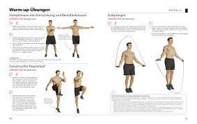 Gebrauchte K Hen Das Men U0027s Health Functional Training über 170 übungen U0026 Workouts