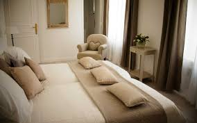 deco chambre taupe et beige deco chambre taupe et beige inspirations et photos de design
