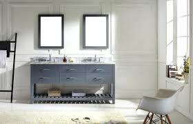 grey bathroom vanity cabinet bathroom vanity paint colors bathroom paint colors grey bathroom