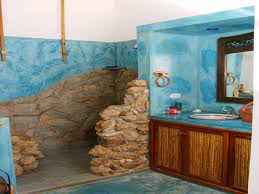 small blue bathroom ideas blue and brown bathroom designs gen4congress com