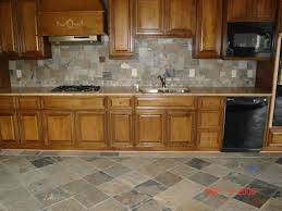 tile backsplash ideas for kitchen backsplash tile ideas for kitchen earthy modern kitchen with tile