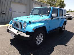 jeep wrangler automatic jeep wrangler in kansas for sale used cars on buysellsearch