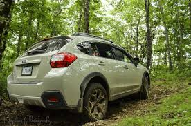 2017 subaru crosstrek xv i am really starting to like the desert khaki color for the subaru