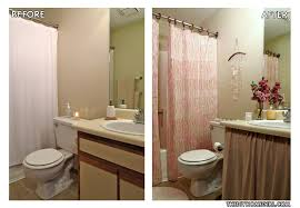 bathroom asian bathroom design ideas asian bathroom decor 2017