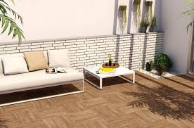 Laminate Flooring Boise Boise Parquet Effect Flooring Marazzi