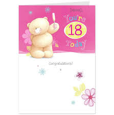 classy 18th birthday cards printable epson mfp image