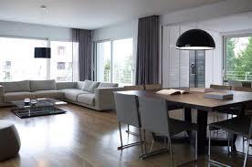 modern contemporary living room ideas modern living room set modern and contemporary living room