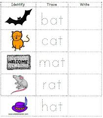 kindergarten what a teacher