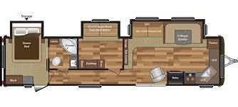 roulotte 2 chambres vr keystone hideout 38fkts 2016 neuf à vendre vr 39