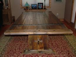 kitchen island made from reclaimed wood island kitchen tables made from barn wood diy kitchen island