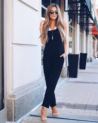 rompers and jumpsuits rompers jumpsuits vici
