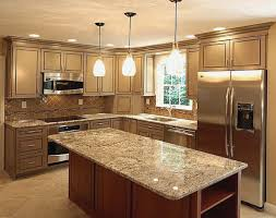 cost of a kitchen island beautiful kitchen design charming pendant