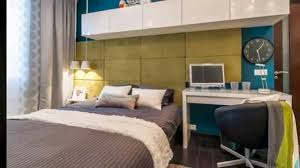 Schlafzimmer Design Ideen Schlafzimmer Ideen Schlafzimmer Einrichten Ideen Youtube