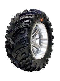 itp mud light tires itp mud lite xl vs 589 arcticchat com arctic cat forum