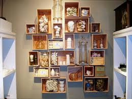 wall shelving ideas 50 awesome diy wall shelves for your home ultimate home ideas