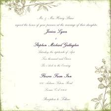 hindu invitation wedding invitation letter format kerala lovely template hindu