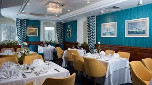 National Arts Club Dining Room by Nautika Restaurant Dubrovnik U0027s Finest Restaurant