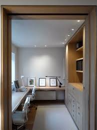 1677 best studies home offices and libraries images on pinterest