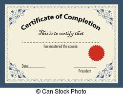 share certificate illustrations and clipart 1 577 share