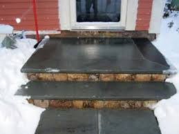 installing an electric snow melting system extreme how to