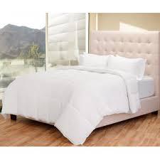 Duck Down Duvet Sale King Down Comforters U0026 Duvet Inserts You U0027ll Love Wayfair