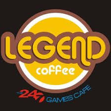 Legend Coffee Malang index of wp content uploads 2015 02