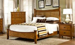 Arts And Craft Bedroom Furniture Design Styles