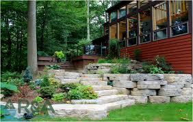 backyards wonderful 3 pool renovation ideas that will make your