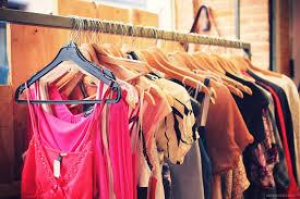 Dressings Lapeyre by Dressing