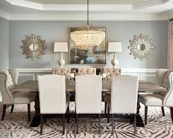 Large Dining Room Mirrors - what to put on dining room table u2013 mitventures co