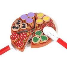 jeux de fille cuisine pizza jeux de fille cuisine pizza 19 images marchande en bois valoo