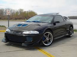 modified mitsubishi eclipse gsx mitsubishi eclipse related images start 0 weili automotive network